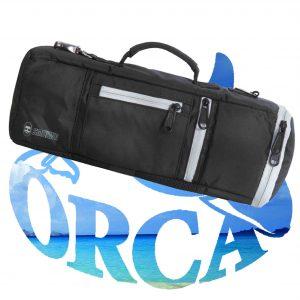 תיק SMOOVE לכל מטרה- כשלא מאחסנים את הסוללה התיק יכול לשמש לטיולים, לים, לבריכה, לנשיאת בקבוקים בטיול עם הילדים ועוד הרבה שימושים.
