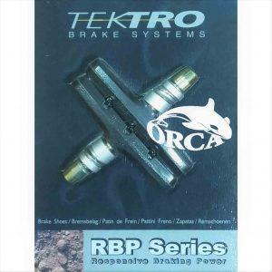 רפידות בלמים לאופניים TEKTRO-V-BRAKETektro V-Brake-01