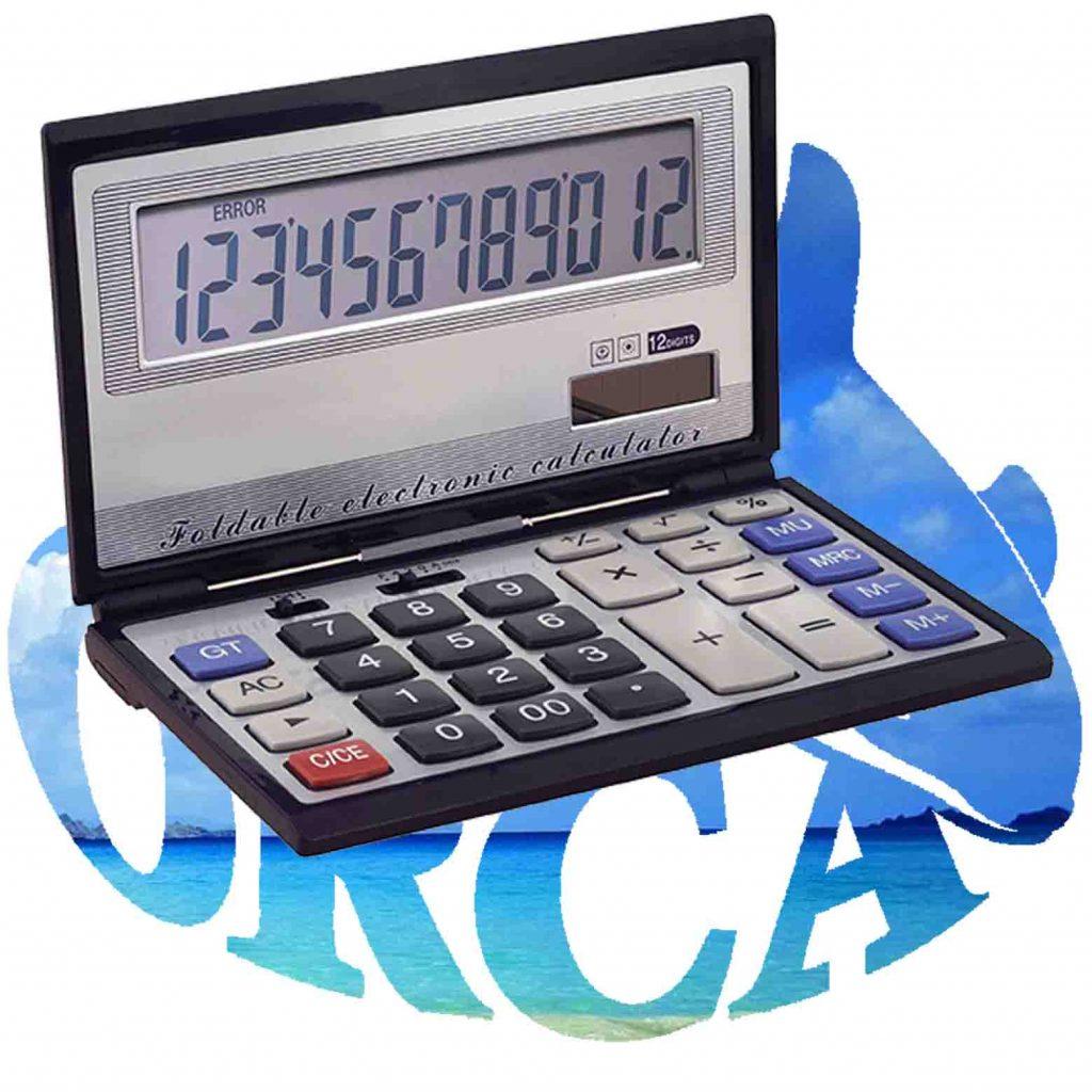 Calculator-big-Scientific-Calculator-01